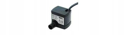 Tunze 5024.040 universal pump mini