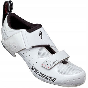 Buty Specialized Trivent Expert Triathlon roz. 43