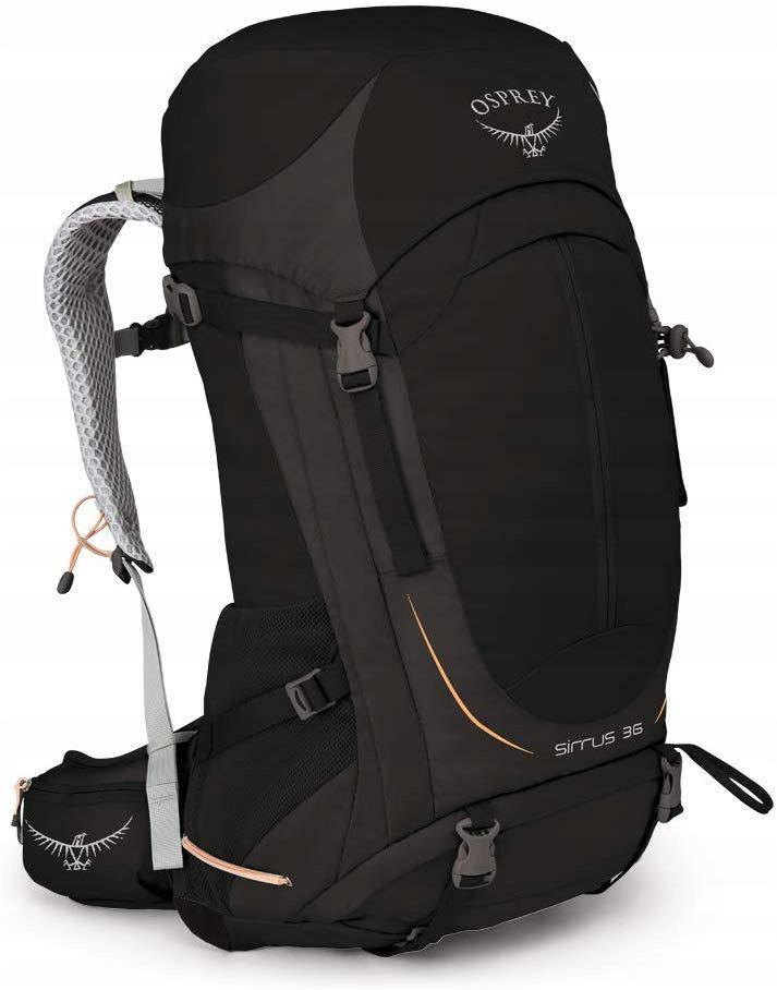 G21 Osprey Women's Sirrus 36 Plecak Damski