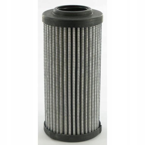 HP1352A03AH Element filtracyjny 3 µm