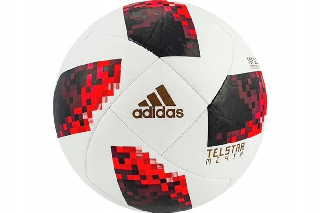 Adidas CW4684 Piłka nożna