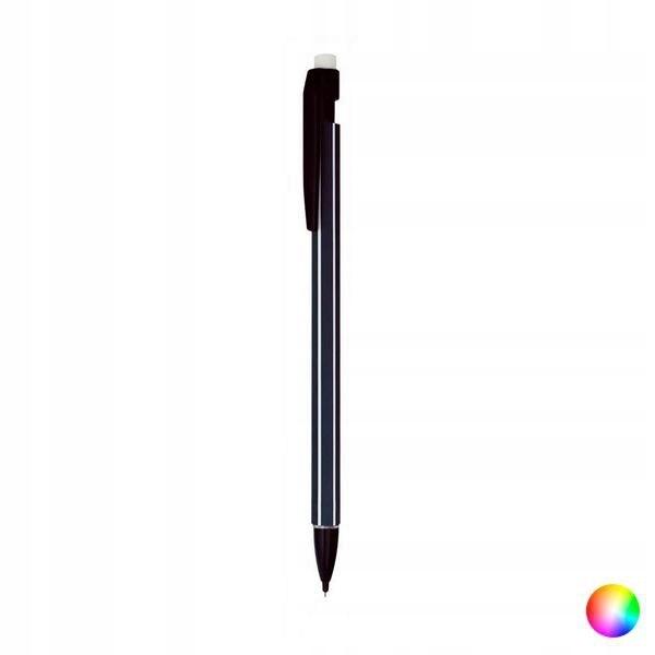Ołówek mechaniczny
