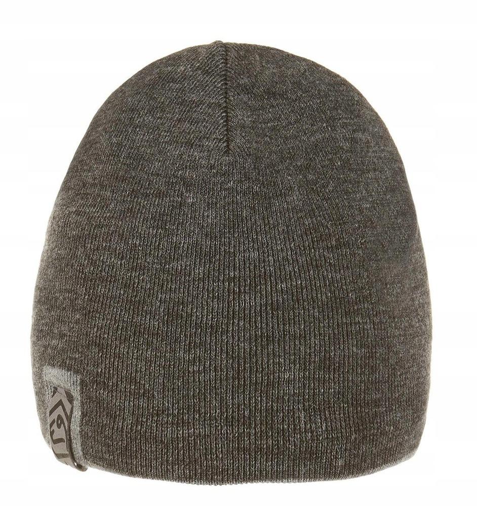 E9 NEW DOOR czapka VAR 3