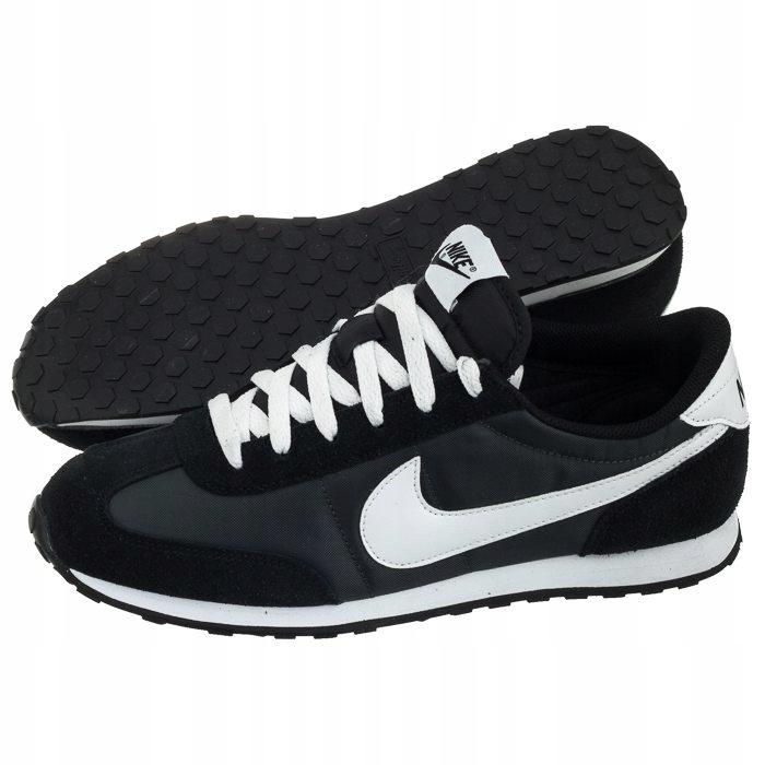 Nike mach runner 303992 010 cortez buty męskie   Buty, Buty