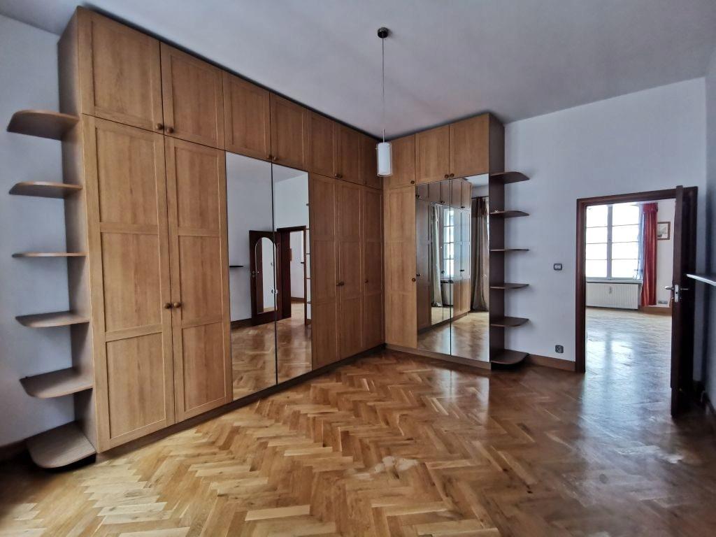 Mieszkanie, Poznań, Stare Miasto, 67 m²