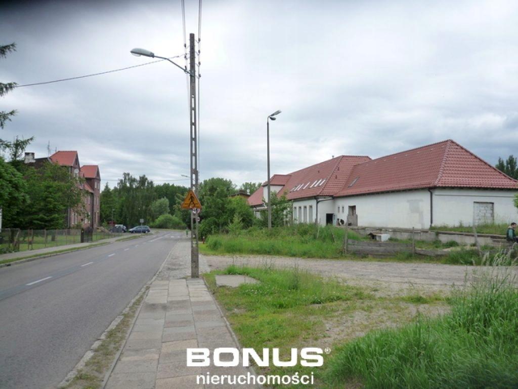 Magazyny i hale, Szczecin, Skolwin, 418 m²