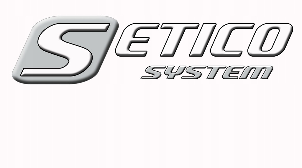 Licencja SeticoSystem