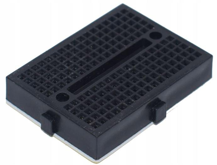 Miniaturowa płytka stykowa 170 pól SYB-170 Arduino