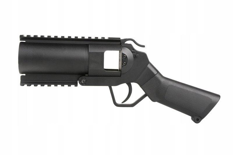 Granatnik pistoletowy M052 | REPLIKA