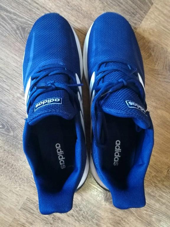 Buty sportowe męskie Adidas r. 45 13 CCC 8216824246