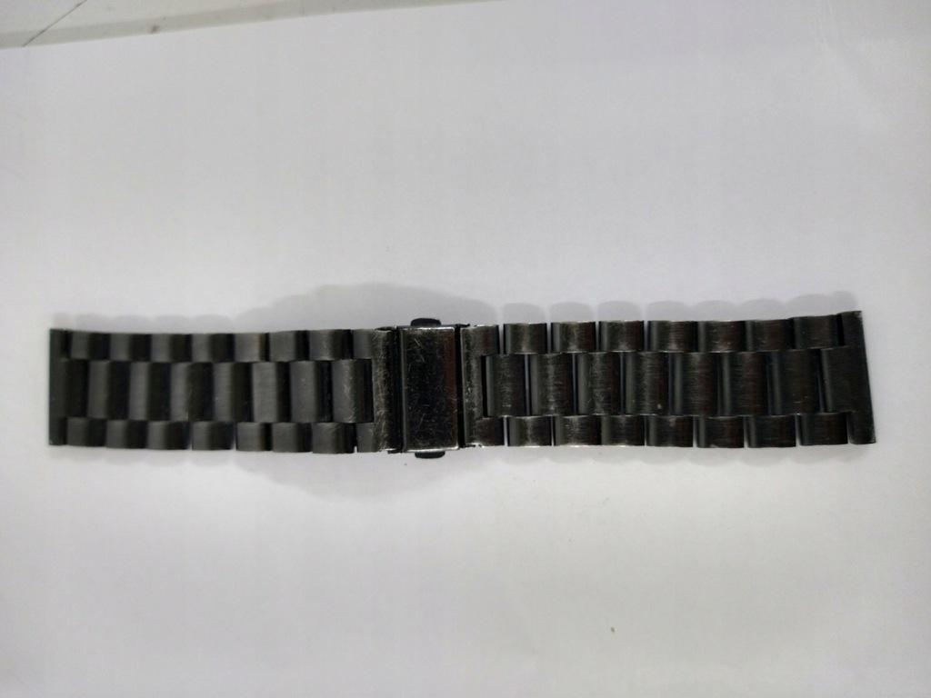 Pasek Opaska MoKo Cinturino dla Fitbit 1 2 Lite