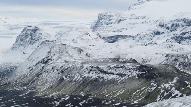 Islandia - lot na wyspę,nocleg+zorza lub Reykjavik