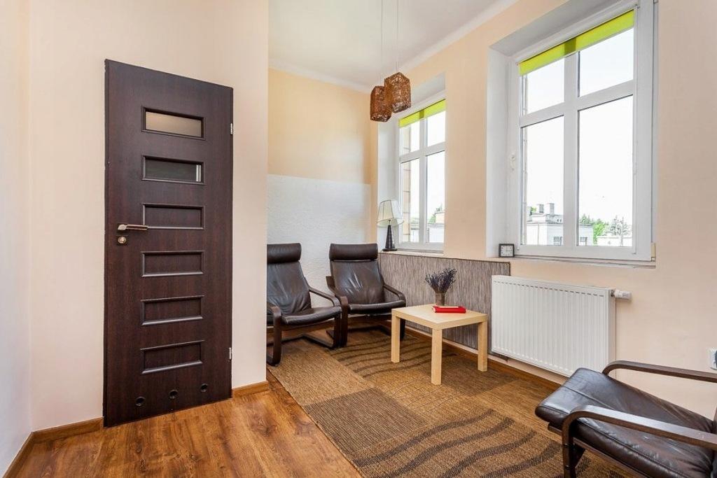 Pokój, Gdynia, Orłowo, 12 m²
