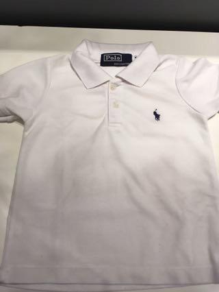 Koszulka Polo Ralph Lauren 98