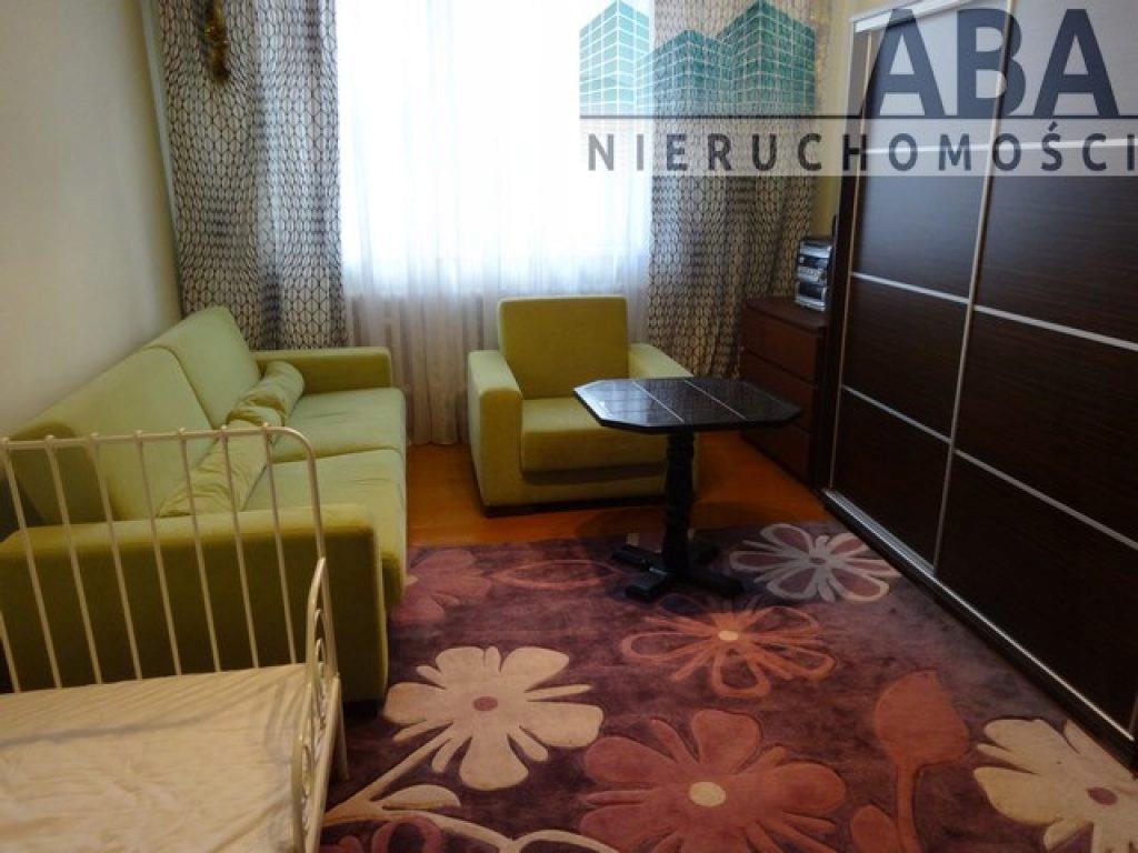 Mieszkanie, Turek, Turecki (pow.), 100 m²