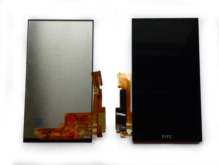 NOWY WYŚWIETLACZ LCD DIGITIZER HTC ONE M9 PL FV23
