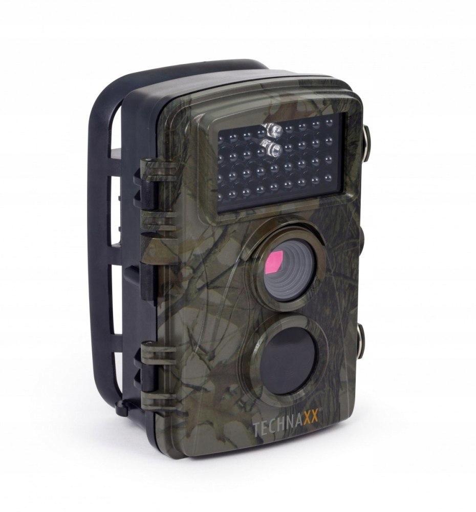 TX-69 Nature Wild Cam Kamera myśliwska