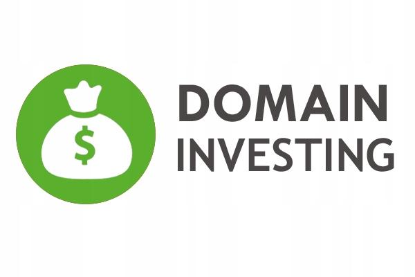 Domena inwestycyjna book-drone.com