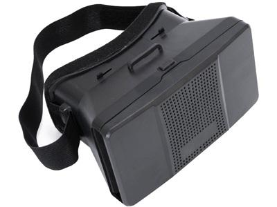 Okulary VR 3D Glasses