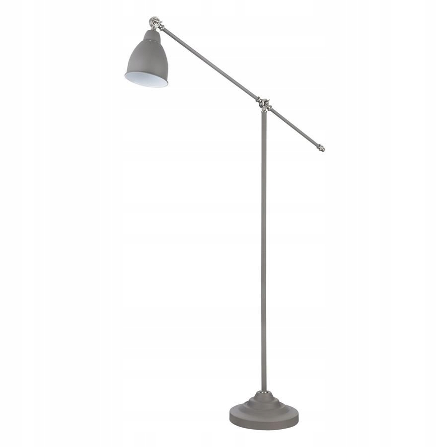 Lampa stojąca DOMINO MOD142-FL-01-GR Maytoni