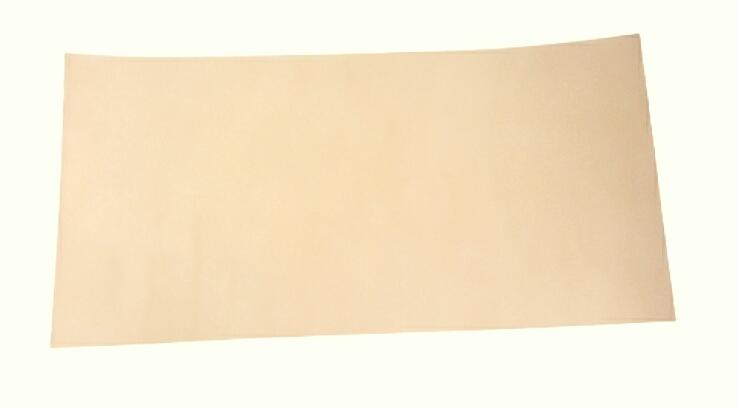 Skóra naturalna KRUPON, bydlęca 0,082m2 3,5mm