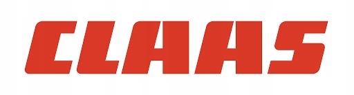 Filtr powietrza Claas 7962890 wewnetrzny
