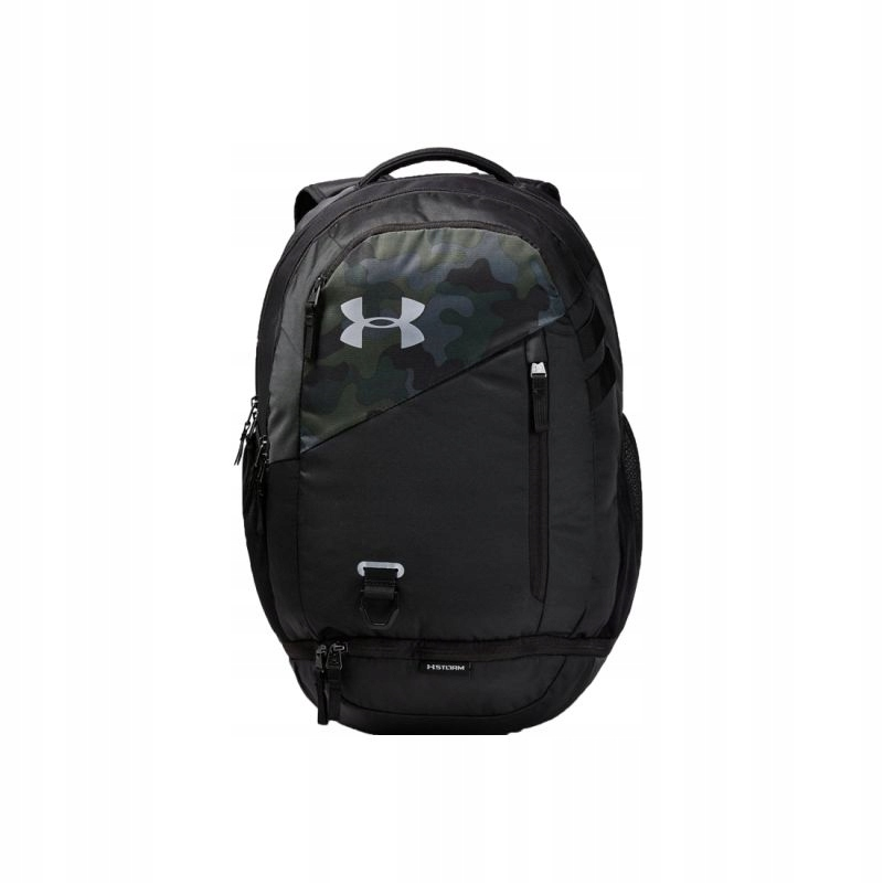 MĘSKI Plecak Under Armour Hustle 4.0 1342651-290 O