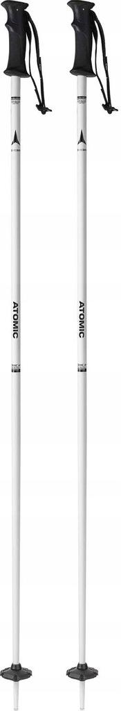 Atomic Cloud W1 kijki narciarskie 110cm 44' AS2842