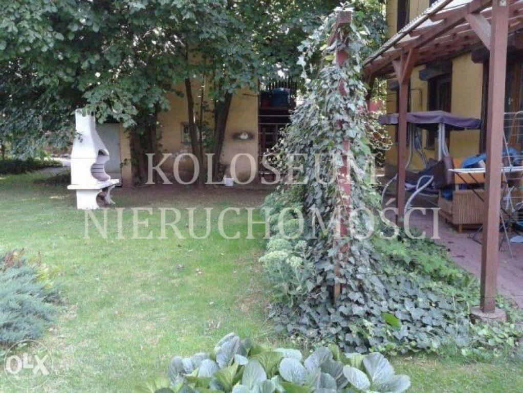 Dom na wynajem Karłowice, Psie Pole, 100,00 m²