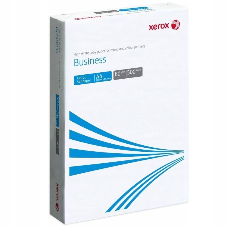 L8326 XEROX PAPIER A4 500 KARTEK