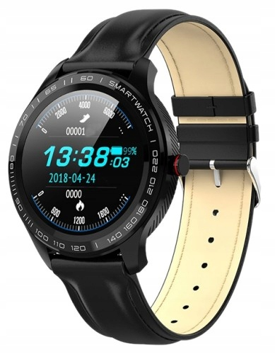 Smartwatch Garett men 3S
