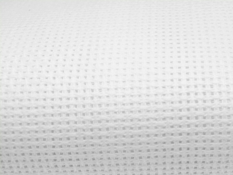 Kanwa tkanina do haftu DMC '14 RÓŻNE KOLORY 110cm