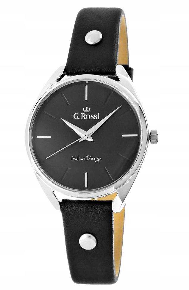 Zegarek Damski GINO ROSSI 12191A2-1A1 Gino Rossi