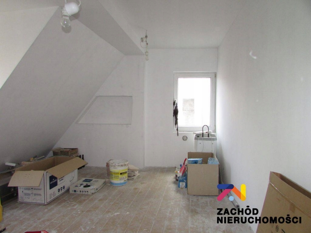 Komercyjne, Zielona Góra, Centrum, 14 m²
