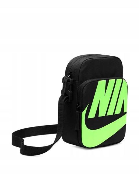 Nike Heritage 2.0 BA6344-013
