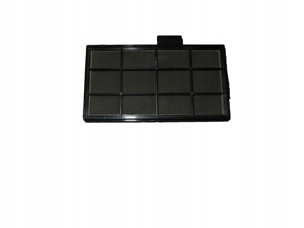 Filtr EPSON EH-TW480 EB-X11 EB-W12 EB-S02H ORYG