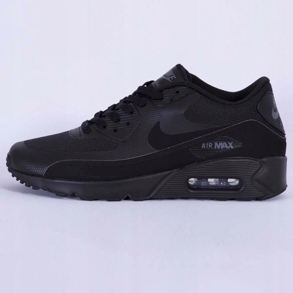 Nike Air Max 90 Ultra 2.0 Essential Black r.39