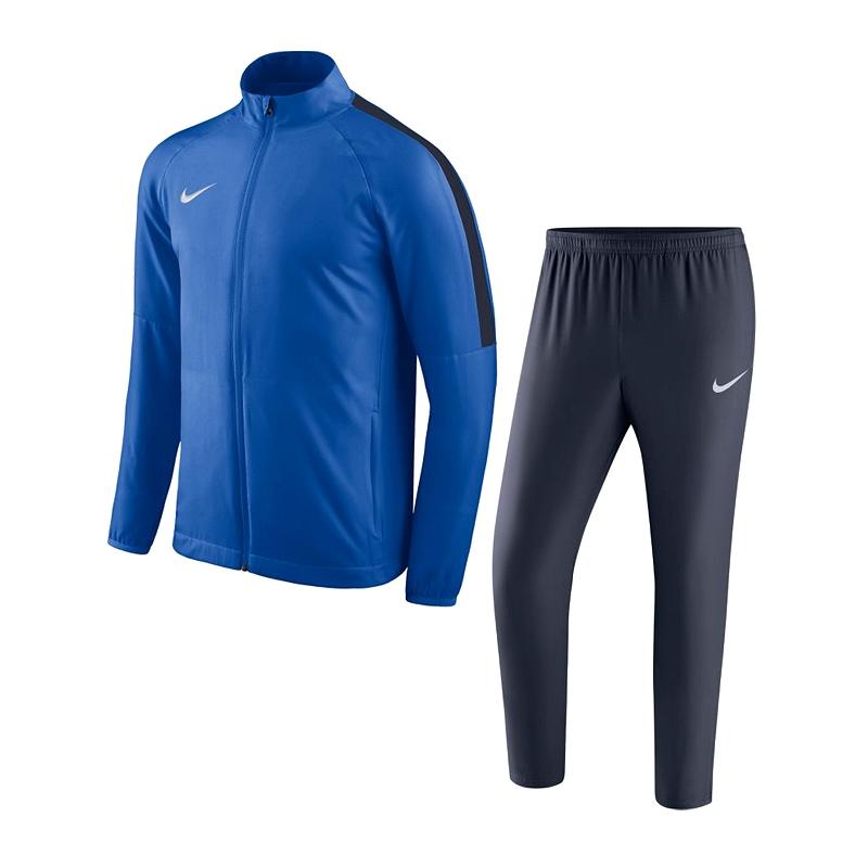 Dres Nike Dry Academy 18 893709-463 M