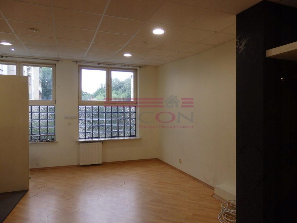 Na sprzedaż Mińsk Mazowiecki, miński, 52,00 m²