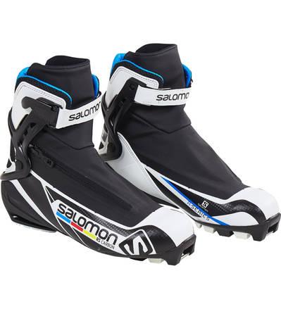 Buty biegowe Salomon RS Carbon
