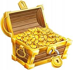 WOW 100.000 Złoto   100k Gold Burning Legion H/A