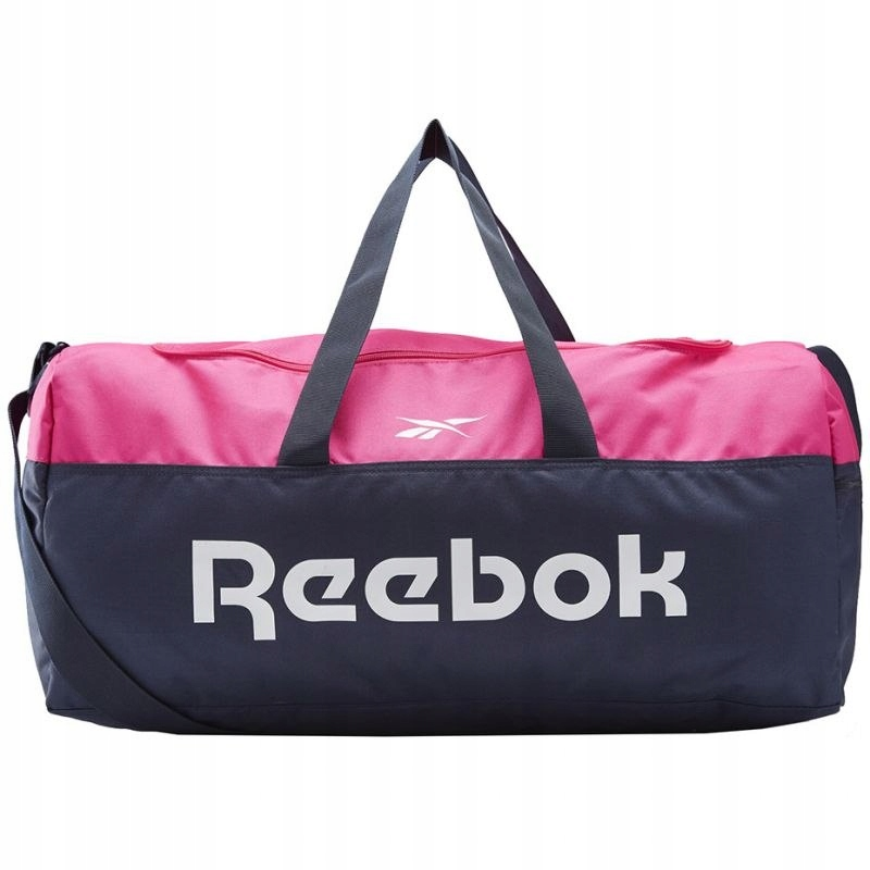 Torba Reebok Active Core Medium Grip GH0353