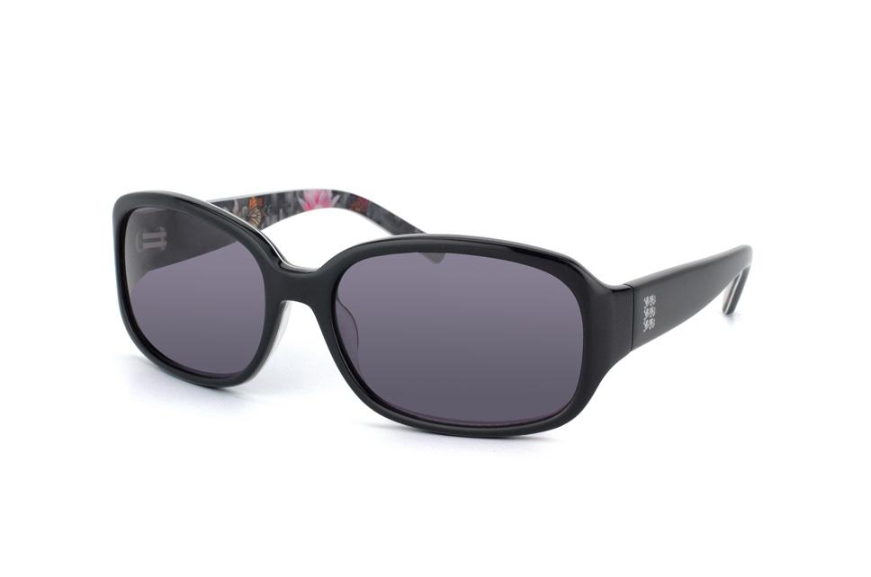 Okulary przeciwsłoneczne GEORGE GINA&LUCY 7004451353