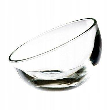 Bubble naczynko 130ml H9cm