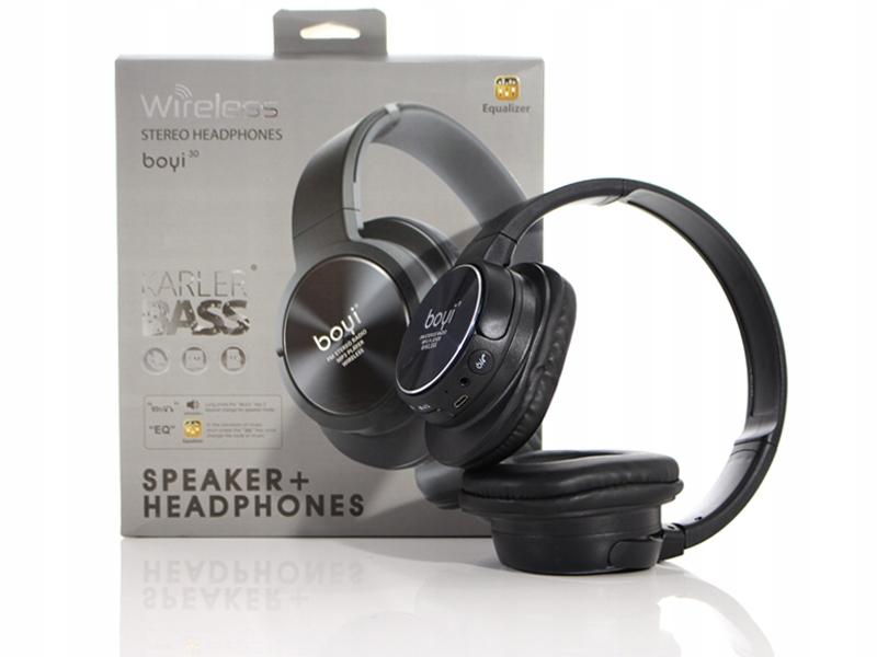 Słuchawki z głośnikiem do Samsung Galaxy Xcover 4