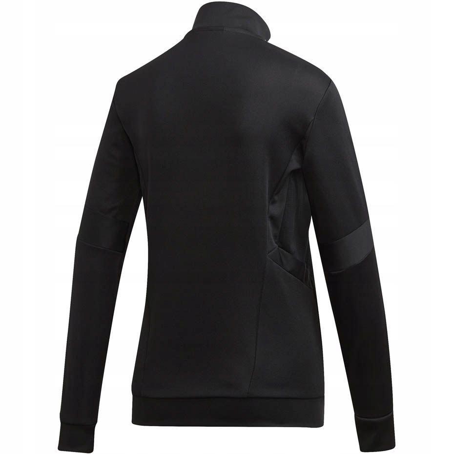 Bluza damska adidas Tiro 19 Training | sklep internetowy