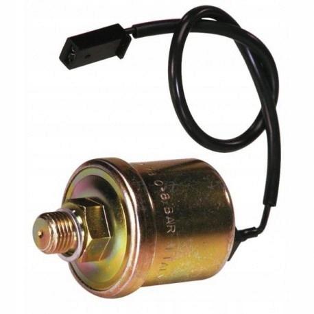 Czujnik ciśnienia oleju 064.5107.990.1