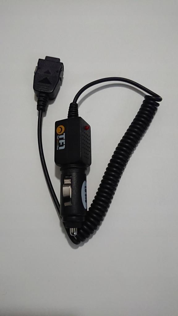 LG G510 g5200 G7120 G5310 G5400 G7070 G5300 G7100