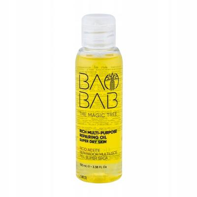 Diet Esthetic Baobab The Magic Tree 100 ml