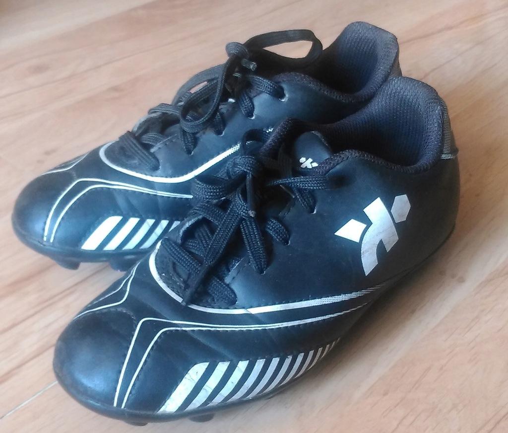 Kroki 32 buty sportowe Kipsta Piłka nożna